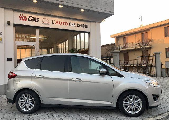 ford-c-max1