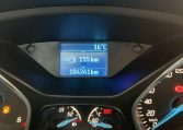 ford-c-max10