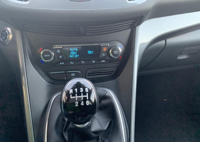 ford-c-max11