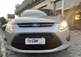 ford-c-max2