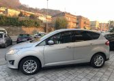ford-c-max3