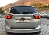 ford-c-max4