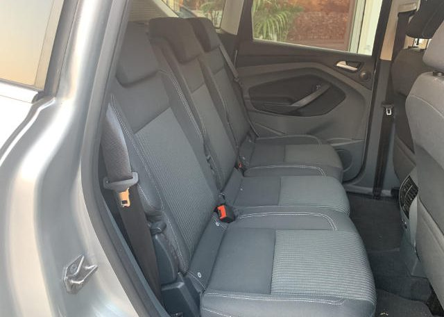 ford-c-max8