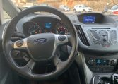 ford-c-max9