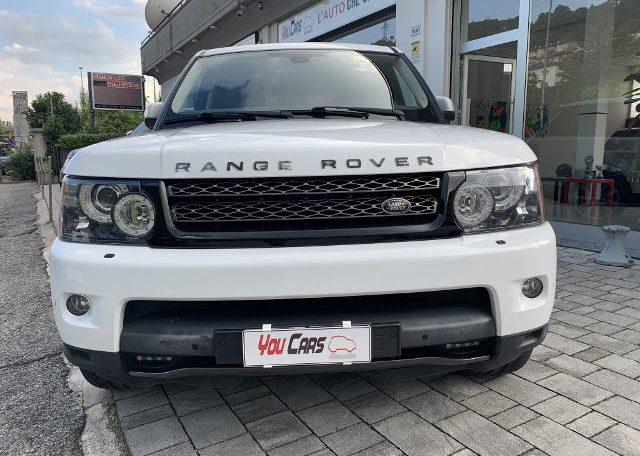 range-bianca2