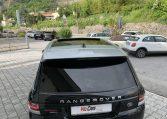 range-rover-nero14