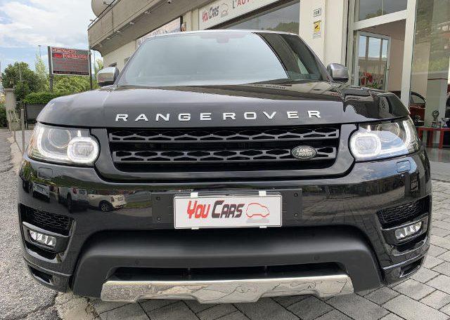 range-rover-nero3