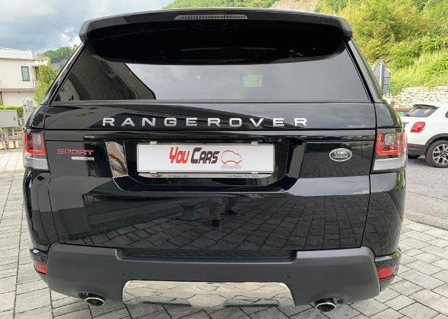 range-rover-nero5