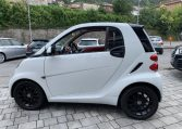 smart-fortwo3