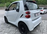 smart-fortwo4